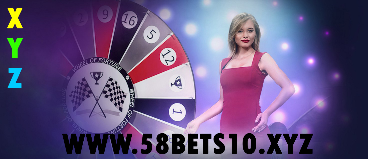 Canlı Oyunlarda 100 TL Bonus Bets10 Sitesinde