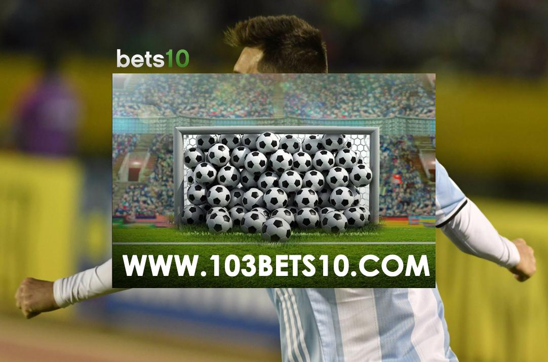 103bets10.com Giriş Adresi ve Süper Lig Bonus